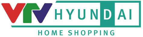 vtv hyundai home shopping channel launched on vtvcab vtv