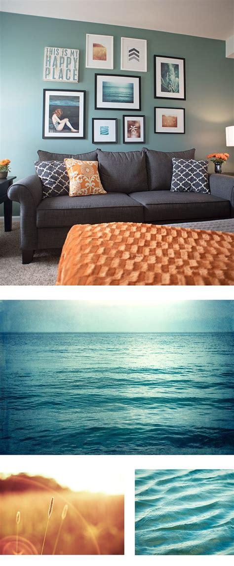 teal living room decor best 25 teal living rooms ideas on teal