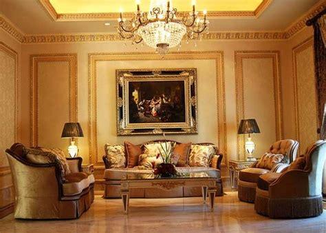 design interior rumah classic desain interior rumah minimalis klasik modern