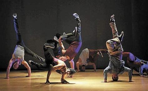 imagenes en movimiento break dance divenire el break dance hecho arte diariovasco com