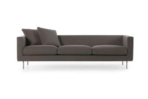 the chameleon couch three seater sofa chameleon hallingdal 153 moooi luxury