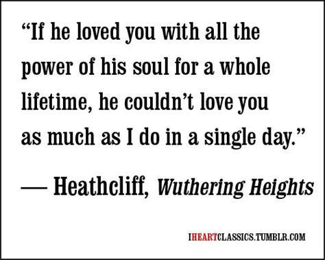 theme quotes wuthering heights best 25 wuthering heights quotes ideas on pinterest