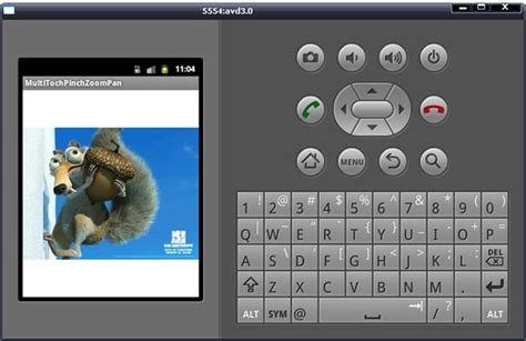 android layout pinch zoom multi touch panning pinch zoom image view in android