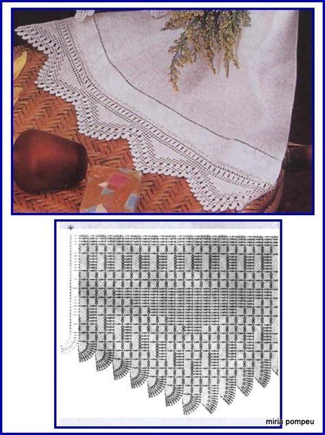 Miria Square Dress miria croch 202 s e pinturas barrados de croch 202 formas geom 201 tricas colecci 243 nes
