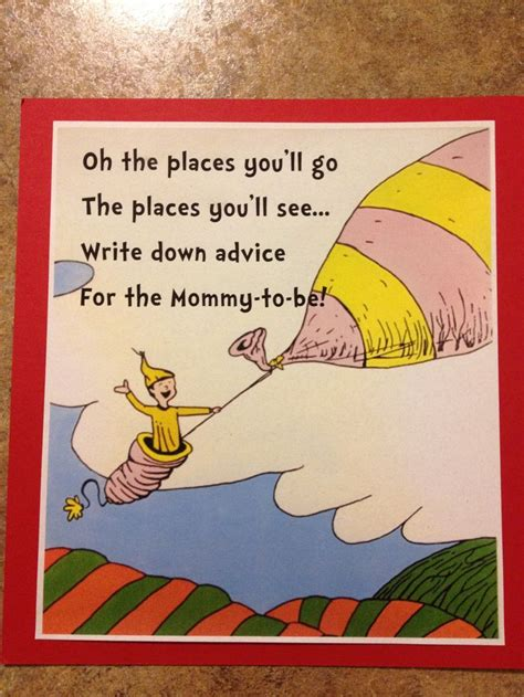 guest sign in book for baby shower dr seuss baby shower guest book sign in sign baby