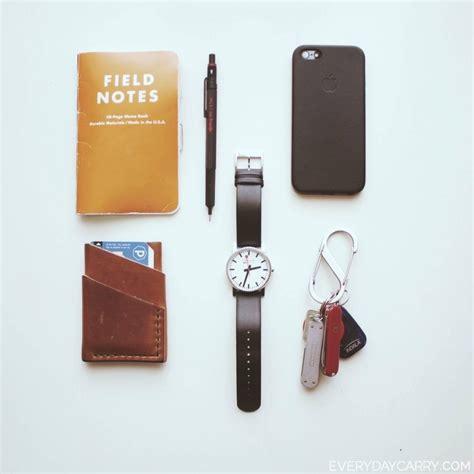 everyday minimalist everyday carry 21 m toronto canada student minimalist