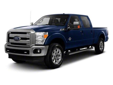 ford def 2014 ford f 250 def fluid capacity autos post