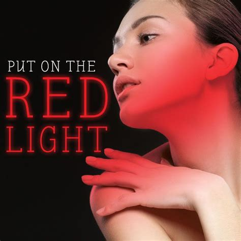 red light therapy skin benefits 1000 images about red light therapy on pinterest planet