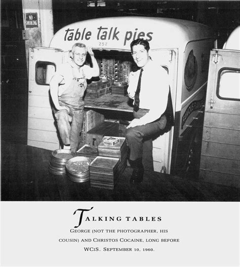 Table Talk Pies Worcester Ma by Our History Table Talk Pies