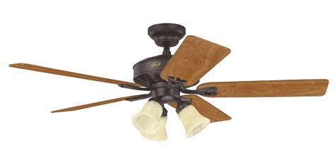 hunter ceiling fan troubleshooting hunter fan part ellington ceiling fans and pendant