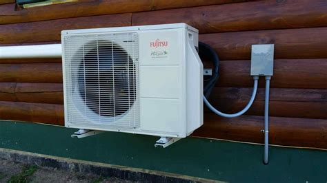 Ac Fujitsu fujitsu air conditioner cost air conditioner guided