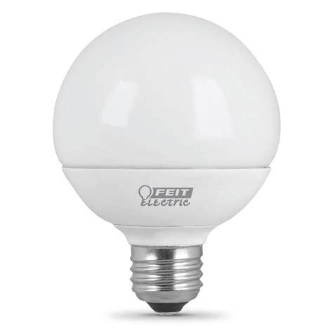 60w Led Light Bulbs Cree 60w Equivalent Daylight 5000k A19 Dimmable Led Light Bulb Ba19 08050omf 12de26 2u100
