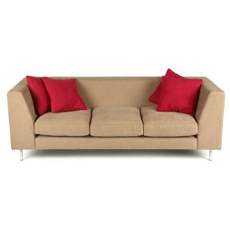 eva sofa naughtone eva sofa