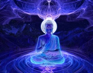 imagenes espirituales en hd ascended masters