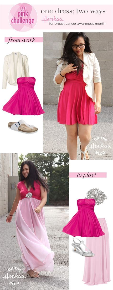 1030 best Capsule Wardrobe images on Pinterest