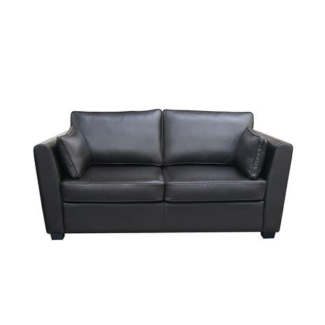 zen sofa zen sofa moran furniture