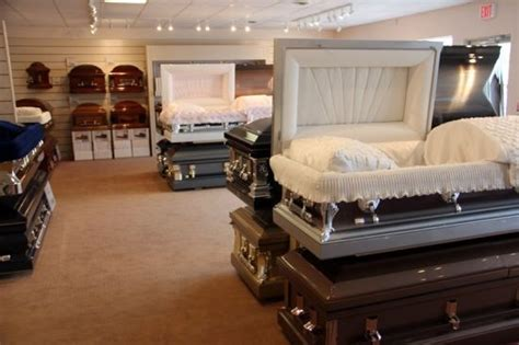 111 best images about funeral home ideas on