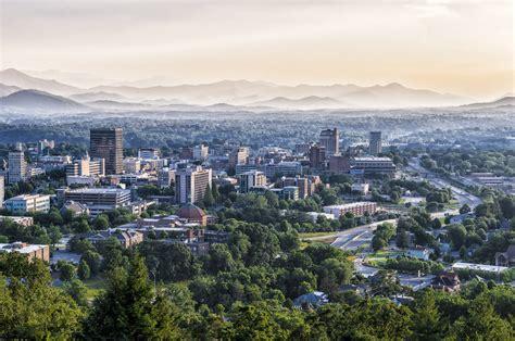 asheville login city of asheville carolina asheville is a city in
