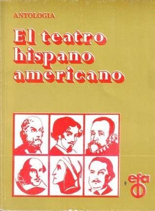 saliendo de la deuda gozosamente goodj edition books el teatro hispanoamericano actual by enrique buenaventura