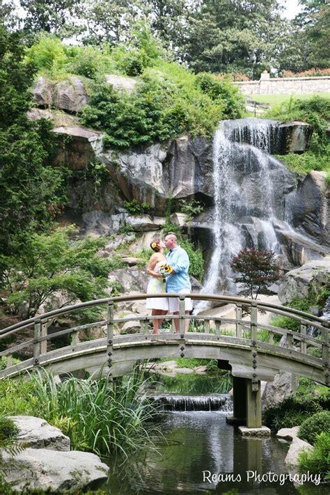 parks in richmond va wedding at maymont park richmond virginia japanese garden classic richmond weddings