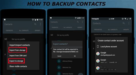 how to backup an android phone how to backup your android phone without root