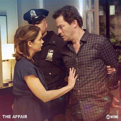 The Affair Season 2 Spoilers Premiere Date Show Creator Wont | the affair season 2 premiere date and plot details five