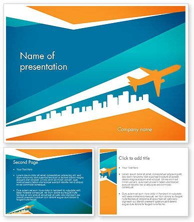 air powerpoint template 1542 mejores im 225 genes sobre powerpoint templates en