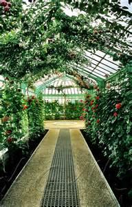 Inside Greenhouse Ideas Royal Greenhouse Interior Laeken Belgium The Royal