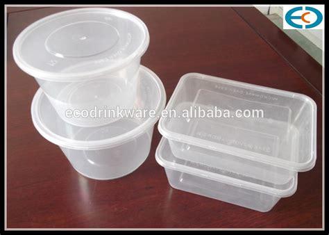 Wadah Makanan Plastik Yang Aman microwave pakai kemasan yang aman wadah makanan plastik buy product on alibaba