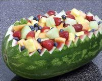 where the wild things are watermelon boat best 25 watermelon boat ideas on pinterest