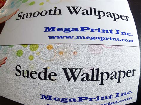 non permanent wall paper 100 non permanent wall paper wallpaper and wall