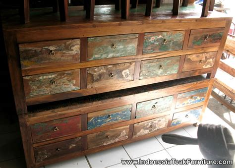 boat salvage furniture reclaimed fishing boat wood furniture marinette boats for