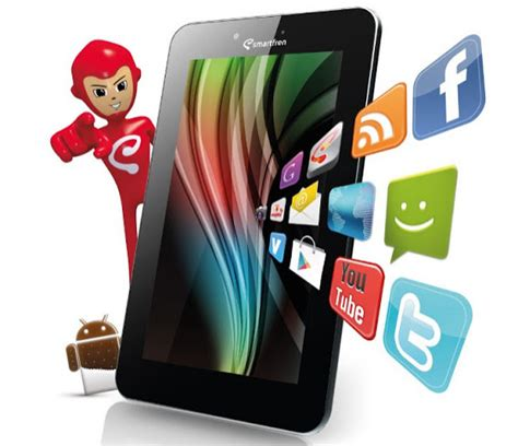 Smartfren Andromax U 4 5 smartfren andromax u smartphone androis jelly bean layar