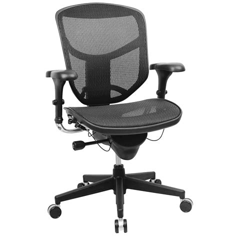 workpro chairs workpro pro quantum 9000 series ergonomic mesh mid back
