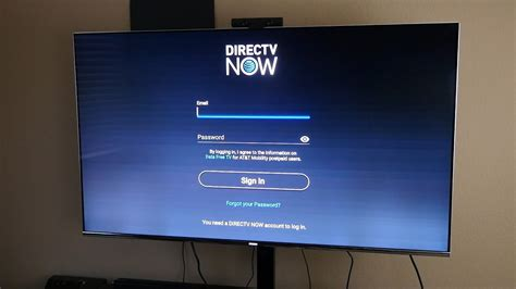 how does android tv box work does directv now work and install on android tv mi box nvidia shield tv