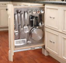 Kitchen Island Accessories by Kitchen Island Ideas Small Kitchens Accessories Design