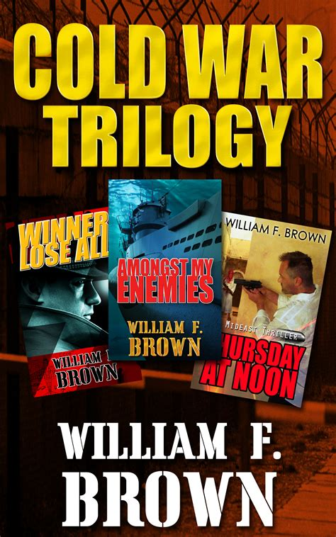 cold a cold thriller cold thriller series books thriller novel about me and my writing