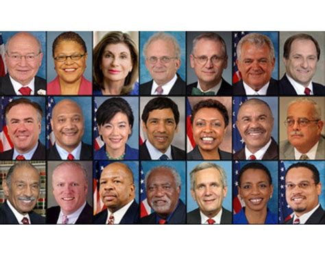 us house of representatives members members of the house 28 images committees and caucuses congresswoman louise