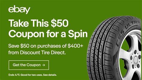 save    set  tires  ebay  discount tire direct  roadcom