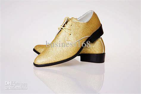 gold dress shoes gold dress shoes www imgarcade image