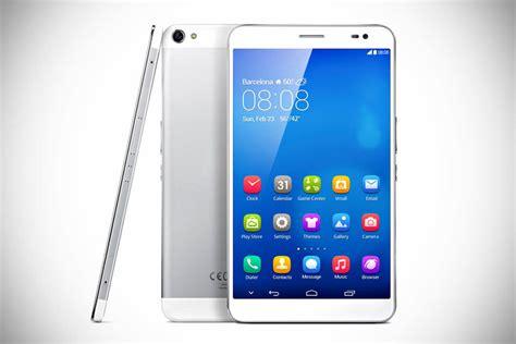 Spesifikasi Tablet Huawei Mediapad X1 huawei mediapad x1 mikeshouts