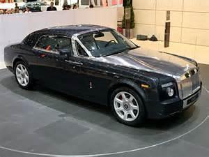 Rolls Royce 101ex Rolls Royce 101ex High Resolution Image 1 Of 12