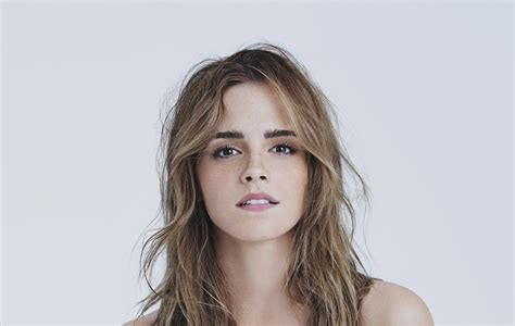 emma watson singing autotune 2048x2048 emma watson 4k ipad air hd 4k wallpapers images