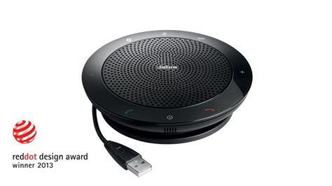 Speaker Bluetooth Jabra Jabra Speak 510 Series Freshersmag