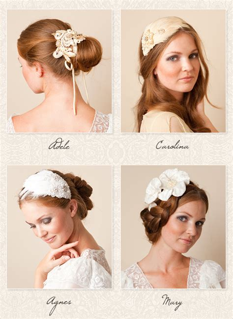 Wedding Hair Accessories Nyc by Wedding Hairpieces Veils And Hair Accessories 187 Nyc