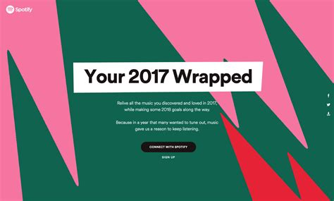 8 new graphic design trends that will take over 2018 venngage 8 new graphic design trends that will take over 2018