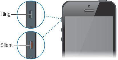 iphone 7 7 plus 6s 6 5s 5 speaker not working top 10 ways to fix it