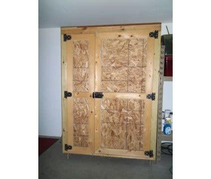horse tack cabinet for sale 17 best images about tack trunk designs on pinterest