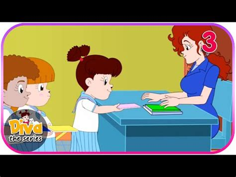 film anak ruby kartun anak arpo the robot ep 04 bahasa indonesia mp4 doovi