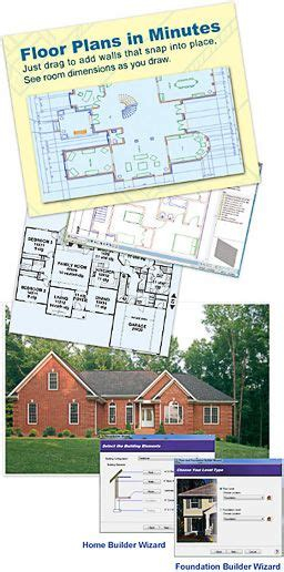 virtual architect ultimate home design ultimate home design software with landscaping and decks 7